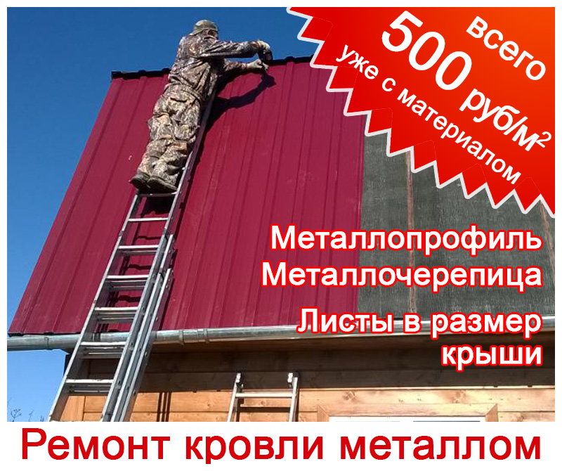Дача Яр - krovlya-dacha-metalloprofil-01
